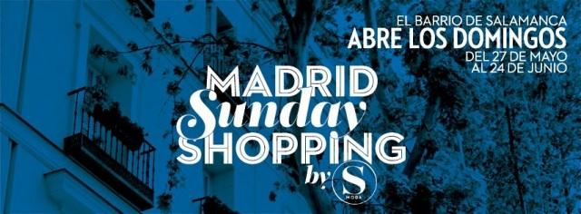 Ваш шоппинг гид shopping guide в Мадриде переводчик Мадрид Испания